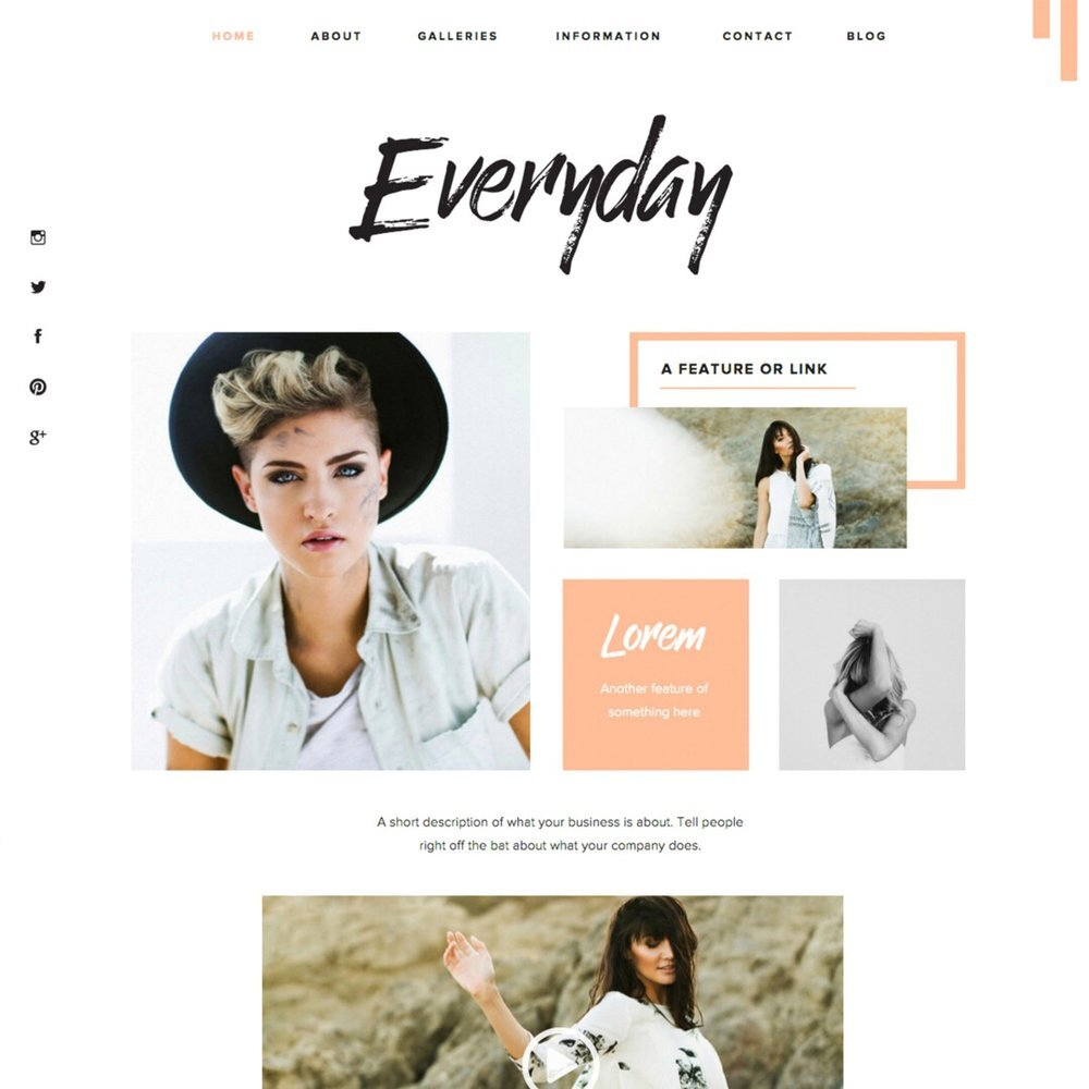 clean+website+inspiration.jpg