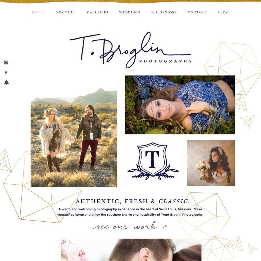 website+design+inspiration.jpg