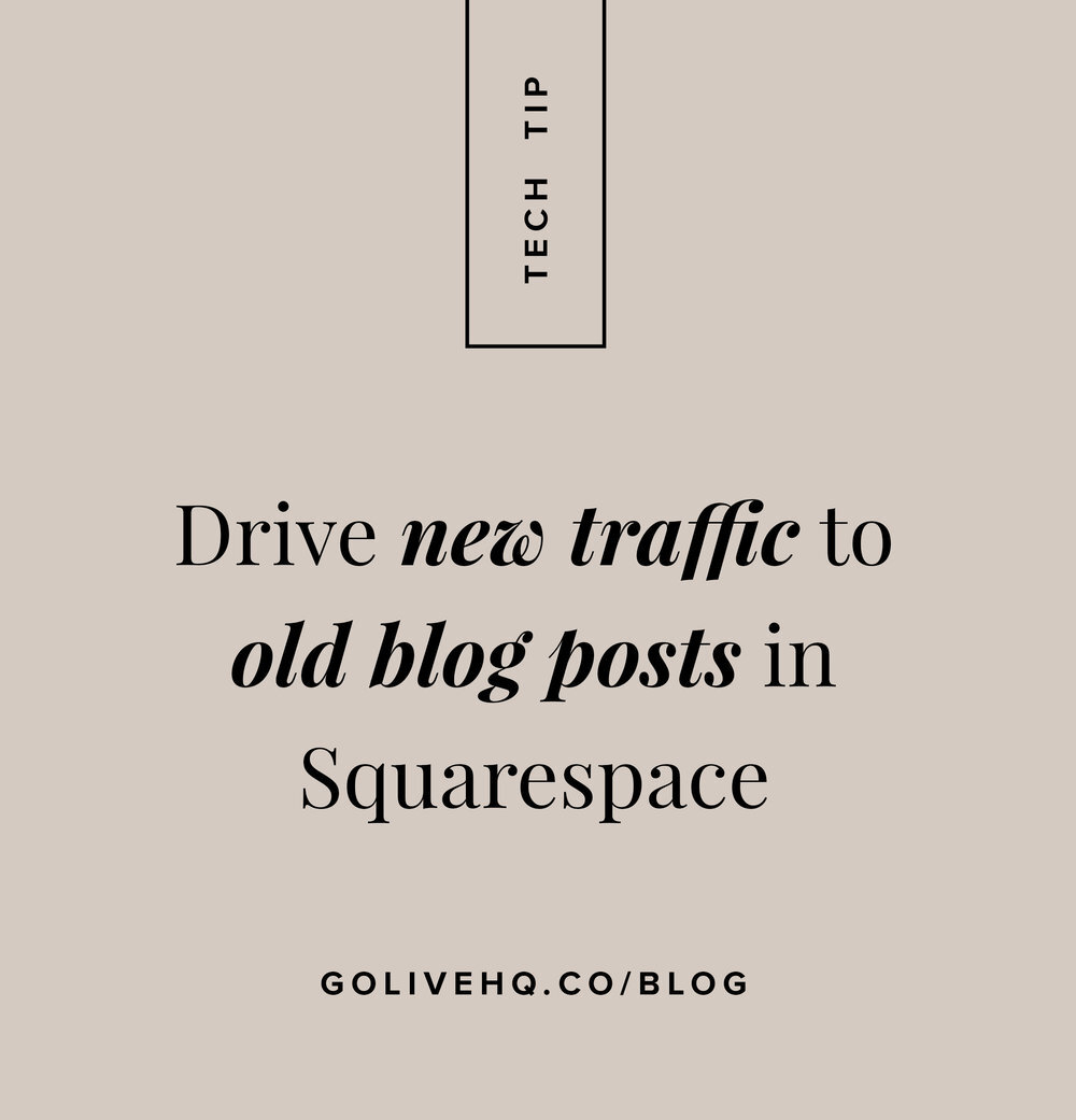How+to+set+up+related+posts+in+Squarespace.jpg