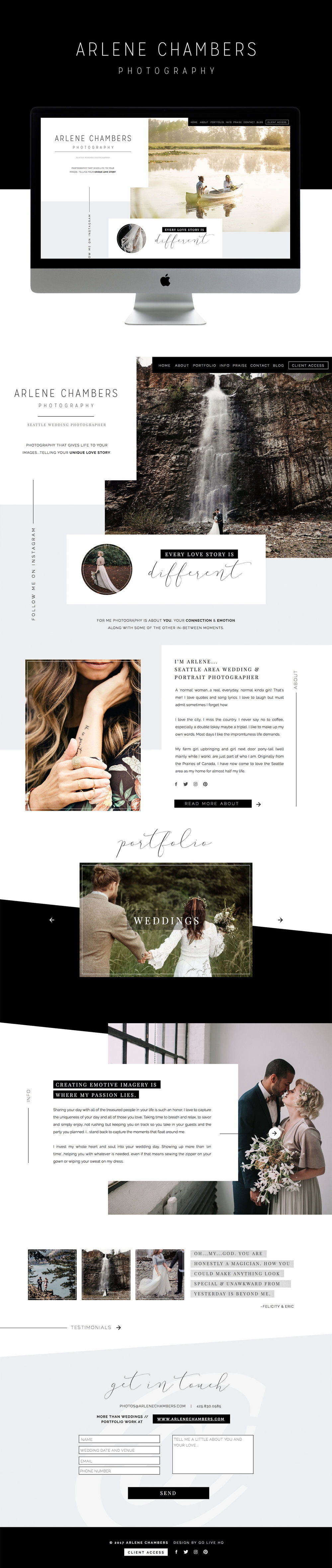 clean+and+elegant+website+inspiration+by+Go+Live+HQ.jpg