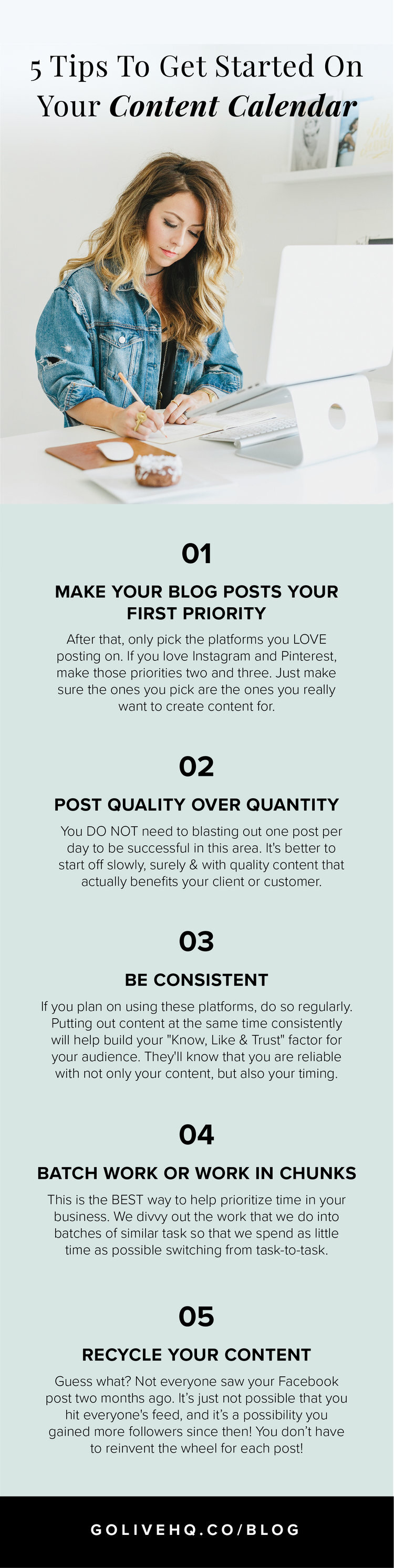 5+Tips+To+Get+Started+On+Your+Content+Calendar+_+By+Go+Live+HQ.jpg