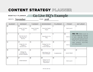 Sample+Content+Strategy+Planner+_+By+Go+Live+HQ.png