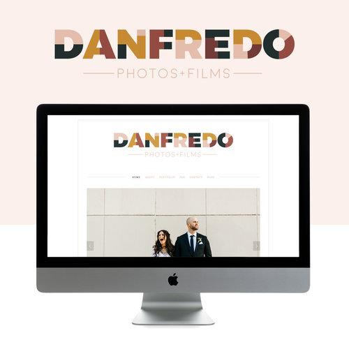 websitelaunchtemplate_Danfredo.jpg