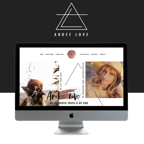 WebsiteLaunchTemplate (5).png