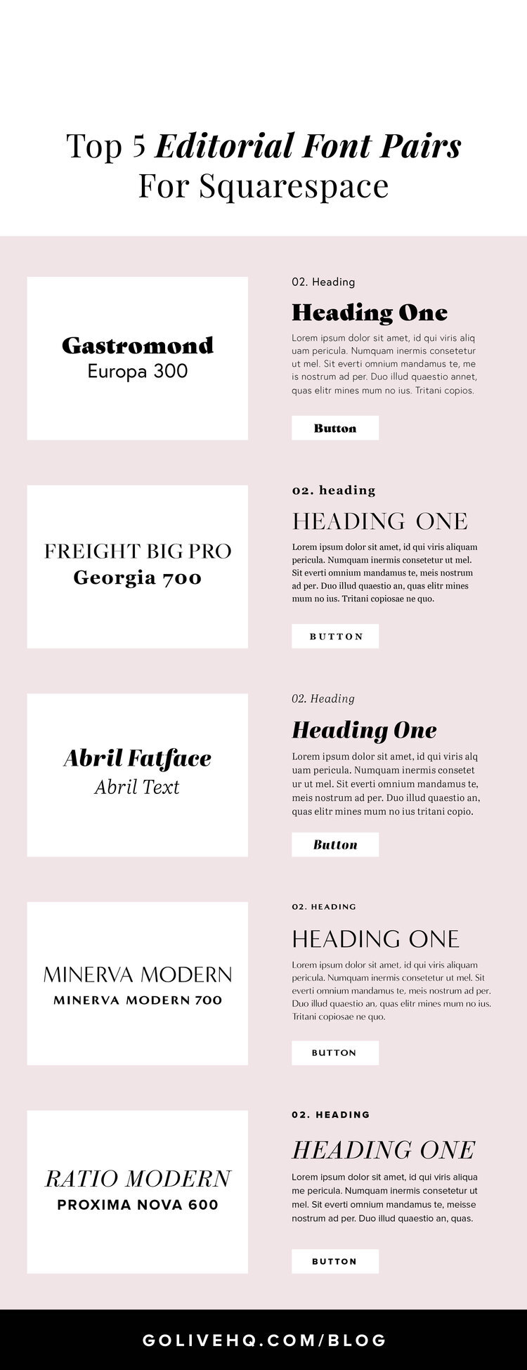 Top+5+Editorial+Fonts+For+Squarespace+_+By+Go+Live+HQ.jpg
