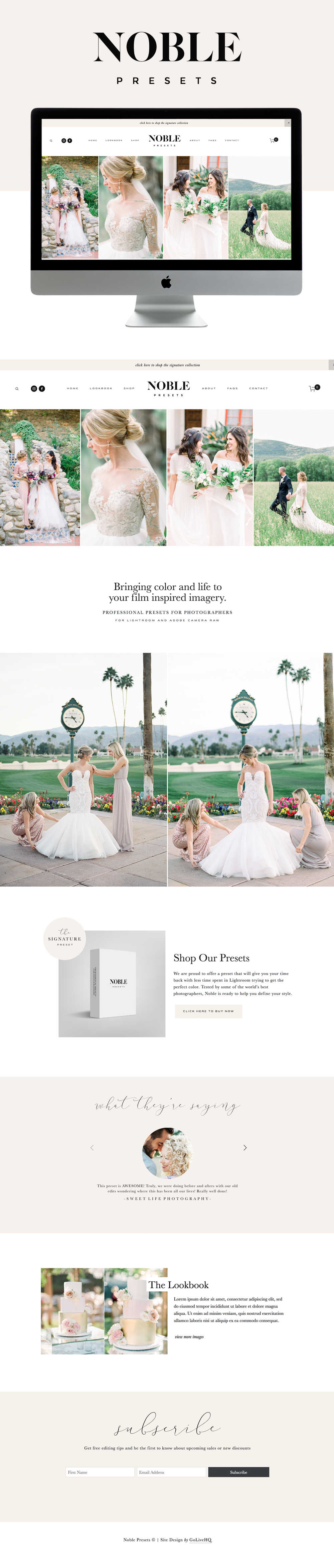 clean+modern+pretty+website+for+photography+presets+by+Go+Live+Hq.png