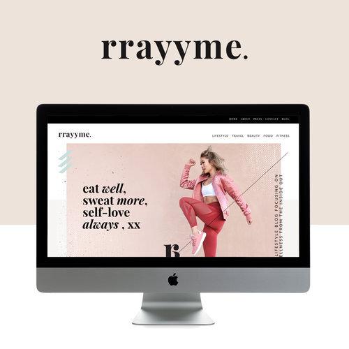 Remi_websitelaunch.jpg