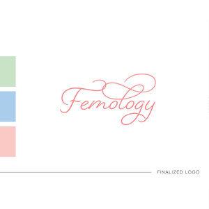 Femology_Swipes_3C (1).jpg