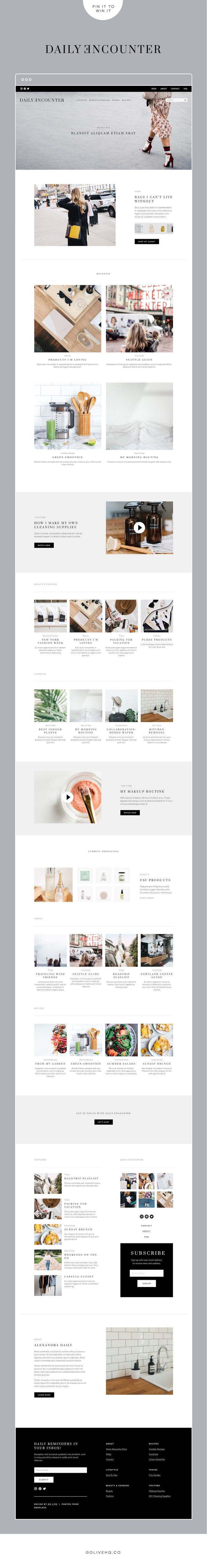 Modern,+Minimal+Squarespace+Blogger+Template+For+Squarespace+_+By+GoLive.jpg