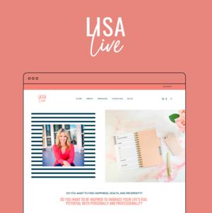 Lisa+Live_1.png
