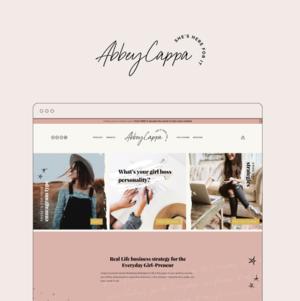 AbbeyCappa_IG_Swipes_1.png