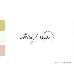 AbbeyCappa_IG_Swipes_3.jpg