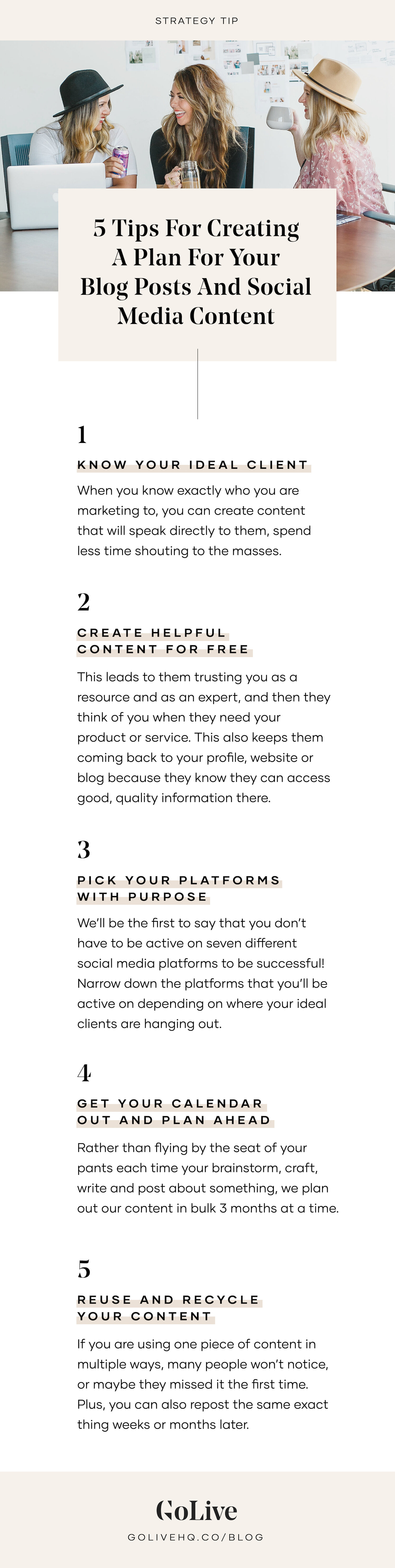 Tips+for+creating+a+social+media+and+blog+plan+_+By+GoLive.jpg