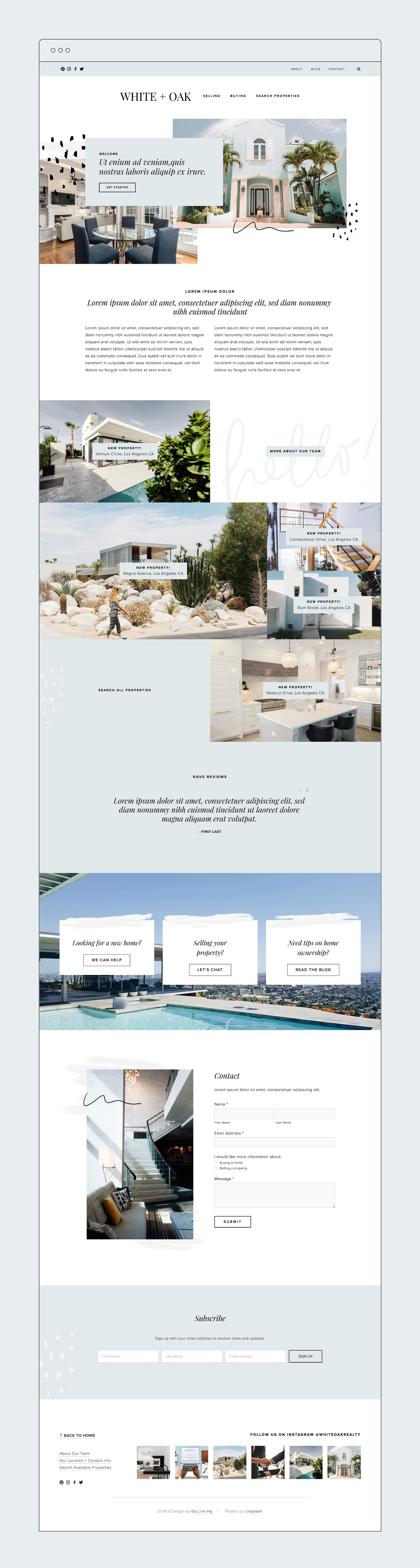 whiteoakLongLaunch_Graphictemplates.jpg