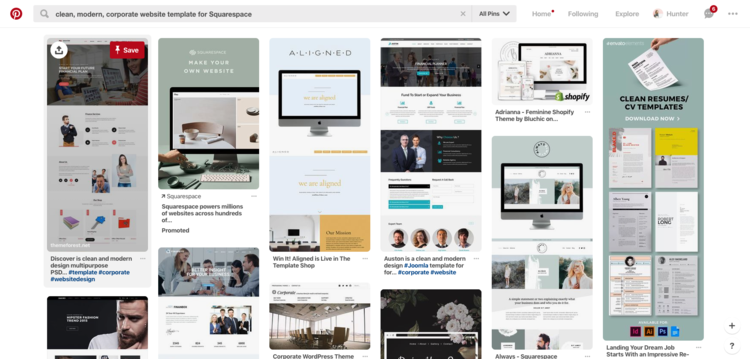 How+to+make+your+images+searchable+on+Pinterest+_+By+Go+Live+HQ.png