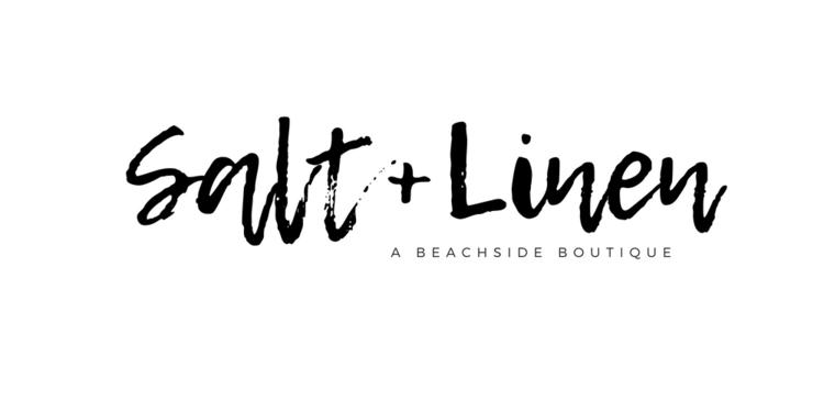 Salt+++Linen.png