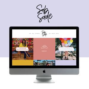 sabsade-websitelaunch.jpg