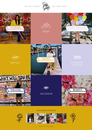SabSade-Homepage.jpg