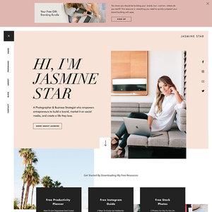 JasmineStar_websitelaunchtemplate3-Announcement.jpg