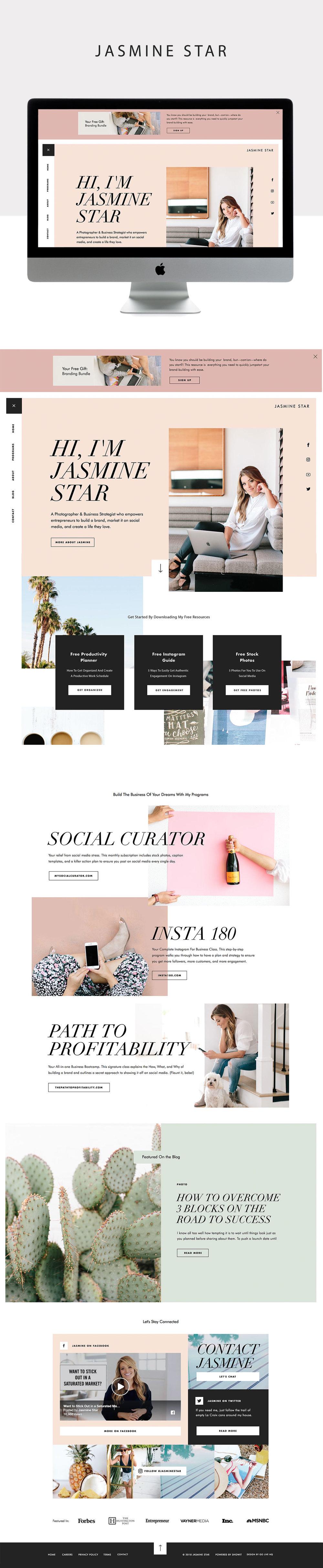 Dynamic,+Bold,+Professional+Website+Design+for+Creative+Entrepreneur+_+Design+by+Go+Live+HQ.jpg