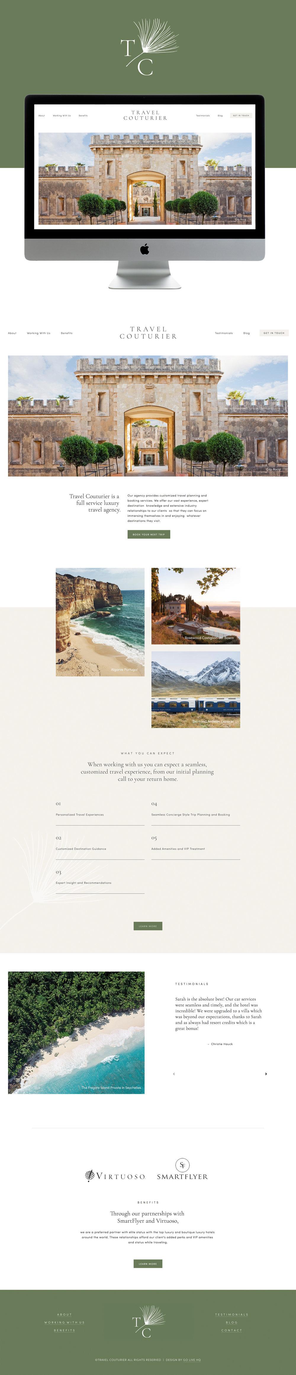 Clean,+Minimal,+Travel+Squarespace+Website+Design+_+By+GoLive.jpg