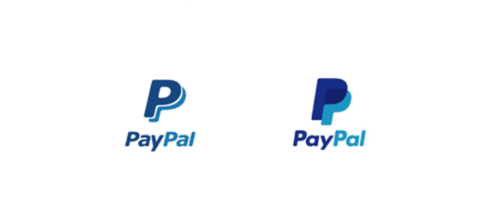 paypal+before+and+after.png