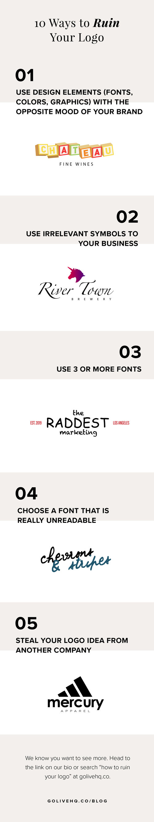 How+To+Ruin+Your+Logo+Design+_+By+GoLive.jpg