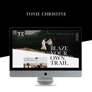 TonieChristine_websitelaunchtemplate2.jpg