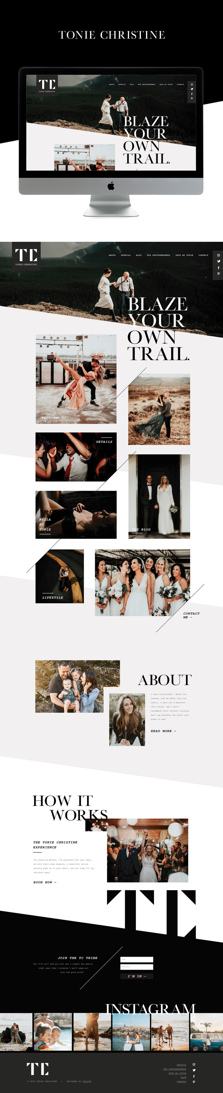 Modern,+Bold,+Edgy+Squarespace+Website+Design+For+Photography+Tonie+Christine+_+By+GoLive.jpg