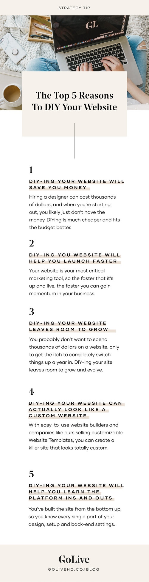 5+reasons+to+diy+your+website_Pinterest.jpg