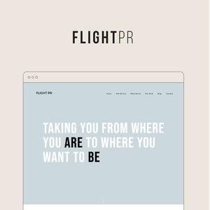 flight+main_1A_1A.jpg