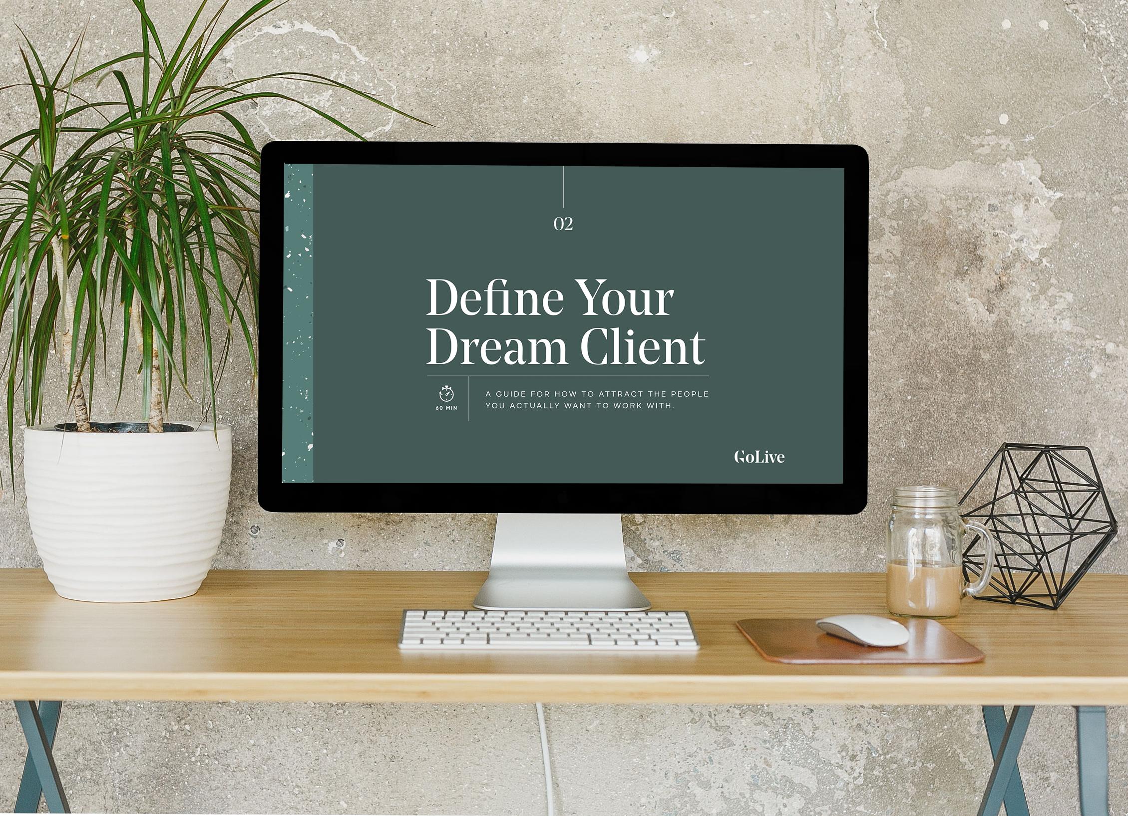dreamclient.jpg