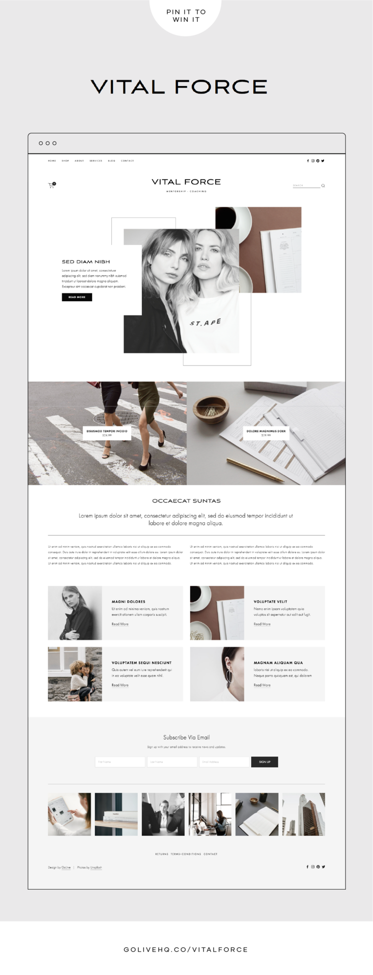 Modern,+Minimal+Squarespace+Website+Template+For+Small+Business+Owners+_+Design+By+GoLive.png
