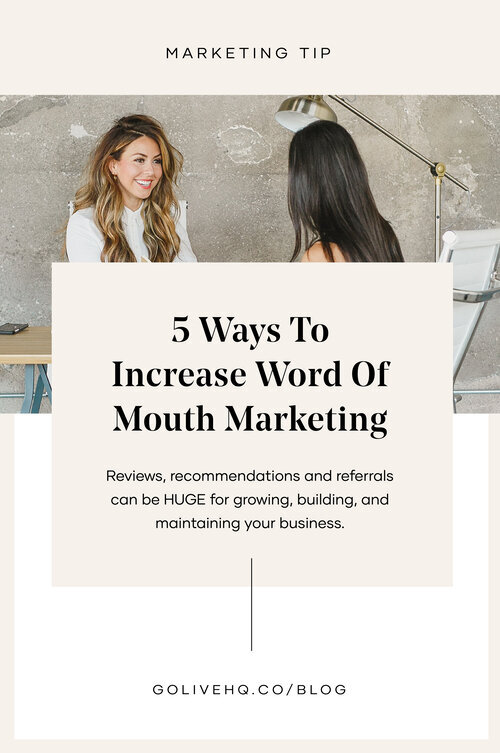 word+of+mouth+marketing_Pinterest+Graphic+2.jpg