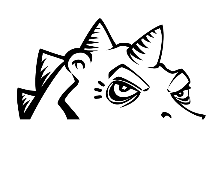 Engine_logo_BW01.png