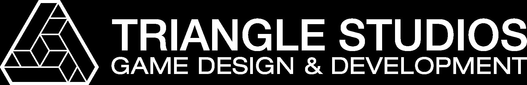 triangle_studios_logo_white.png