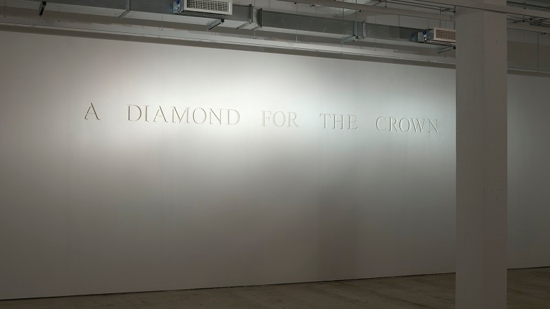 A Diamond for the Crown 2.jpg