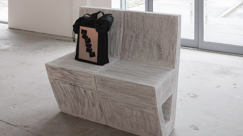 Café Concrete 4.jpg