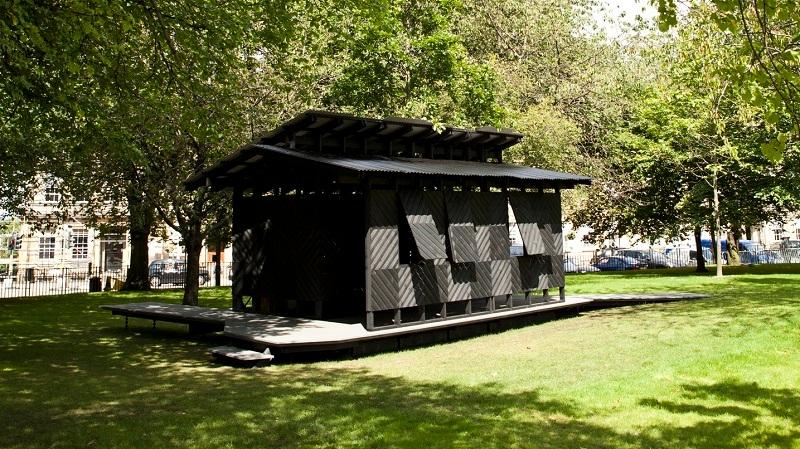 07.Pavilion-2012.jpg
