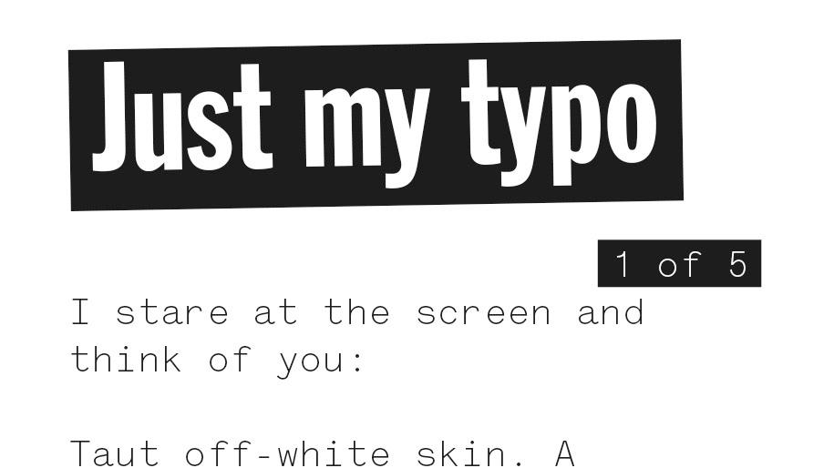 3.-Just-my-typo-text-1-.jpg