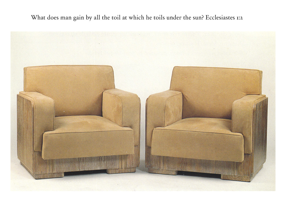 Furniture-Card.jpg
