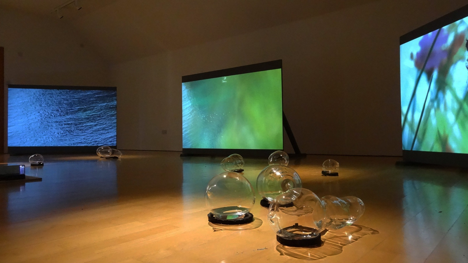 3.-Stephen-Hurrel_SSWWB_Timespan_installation_2014_72ppi.jpg