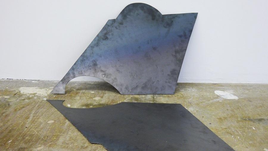 Fold_-mild-steel_Rachel-Levine_2014web.jpg
