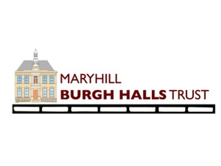 Maryhill Burgh Hall.jpg