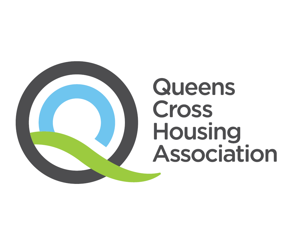 Queens Cross Housing Association.png