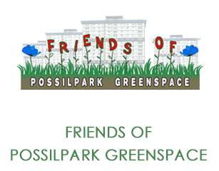 Friends of Possilpark Greenspace.png