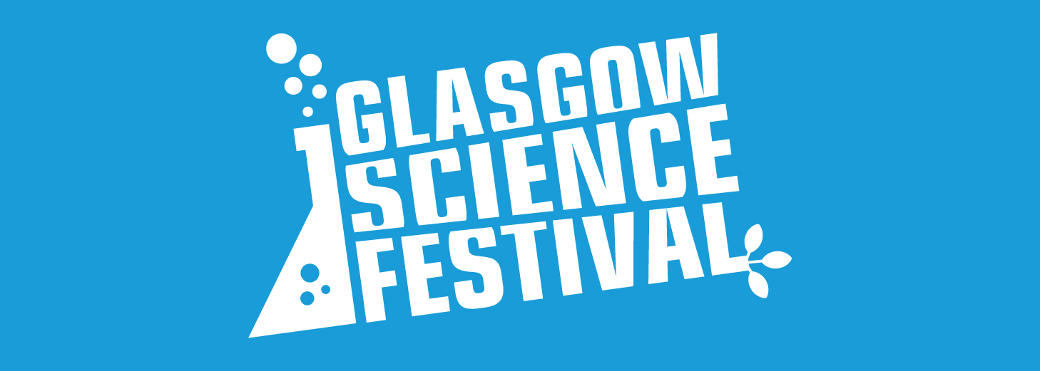 Glasgow Science Festival.jpg