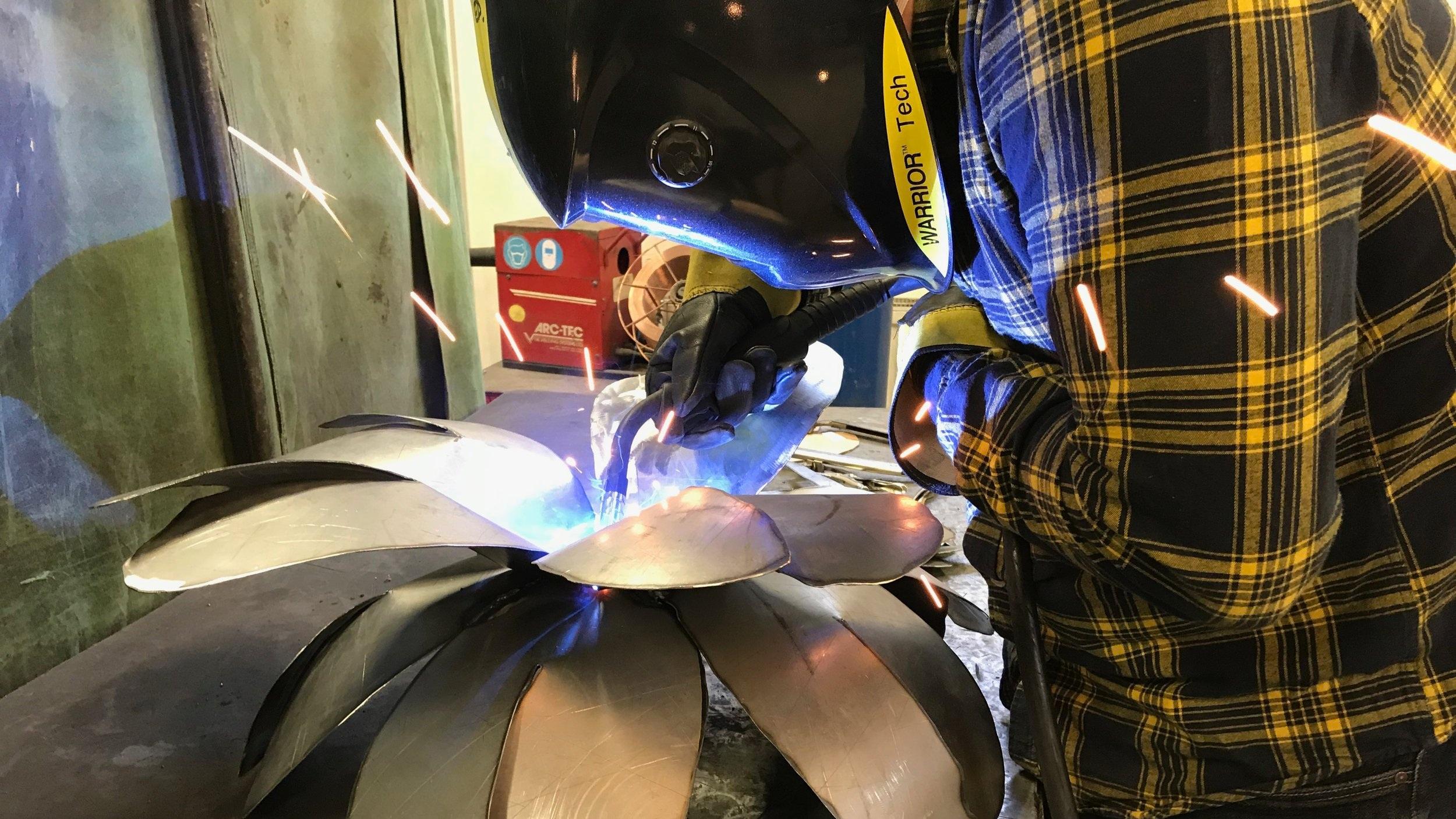 6 welding 2.jpg