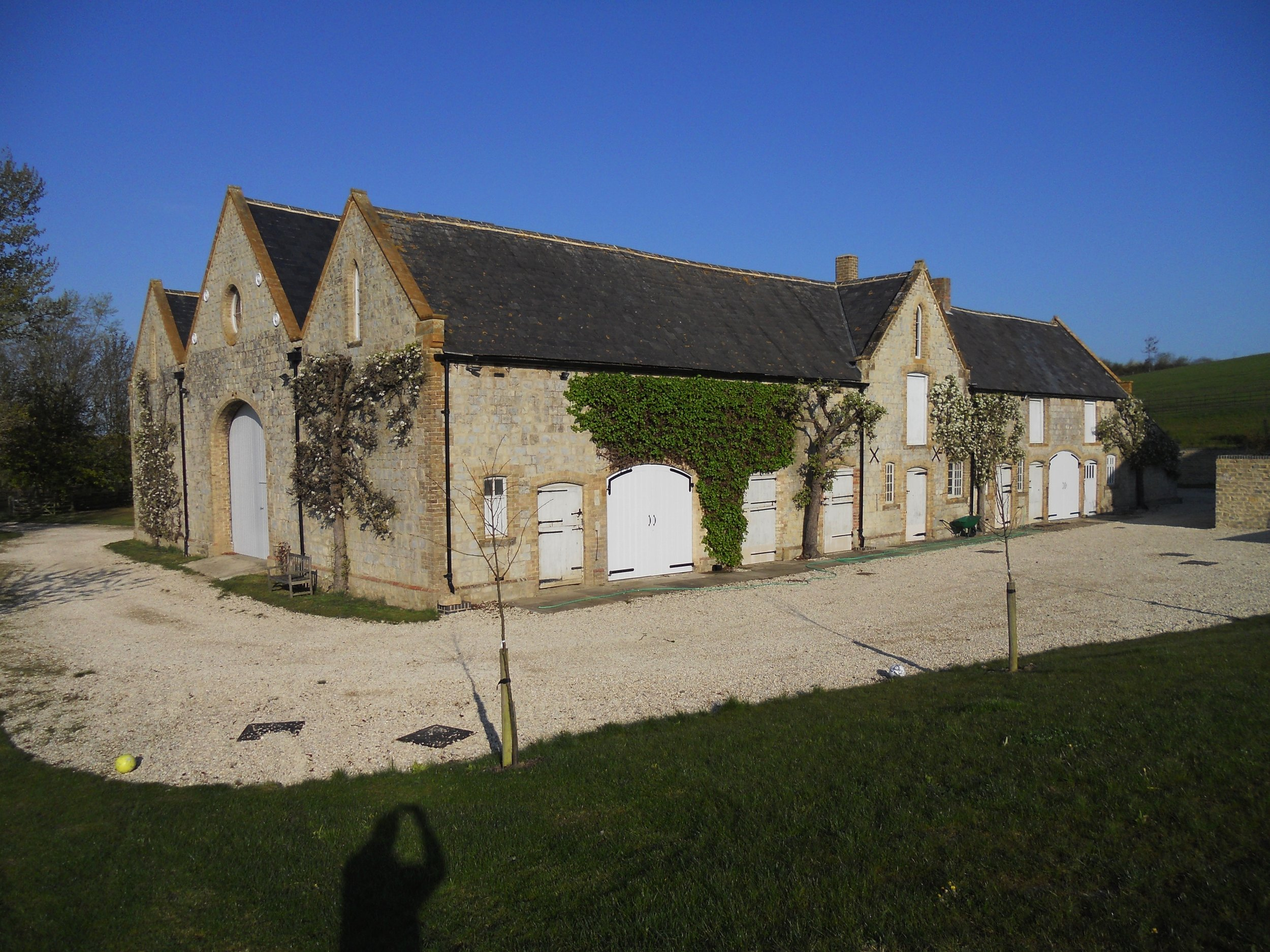 barn side and front.JPG