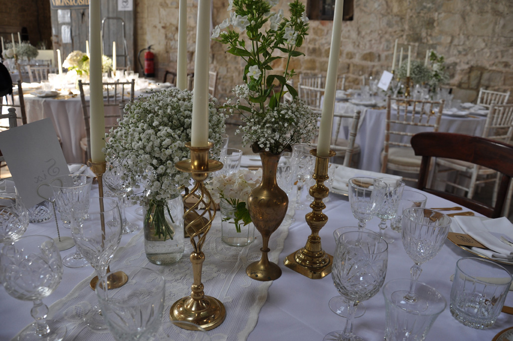 gold candlesticks-1.jpg